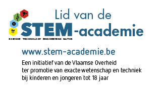 https://www.stem-academie.be/